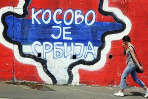 kosovo je srbija foto