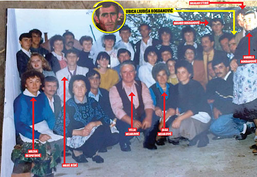 masakr srbija foto site