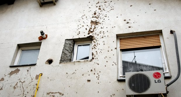 milica-rakic-grob-bombardovanje-foto-zorana-jevtic-1366193204-298293