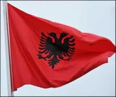 zname-albanija