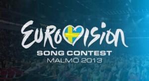 Evrovizija2013