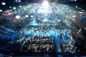 Evrovizija2013_1