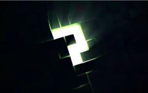 Misteriozna-igra-500x314