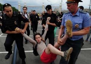 POLICIJA_GEJ_MOSKVA513