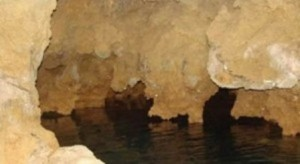 Pećina-300x164