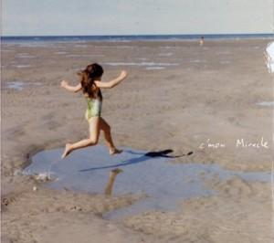 album-cmon-miracle