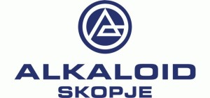 alkaloid-600x282