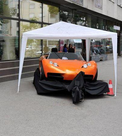 avtomobil-studenti-masinski-1