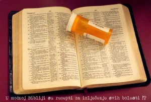 bible-lijek-pilule