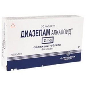 diazepam-2mg