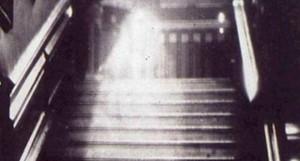 duhovi-postoje-zvuk-1337423077-101336