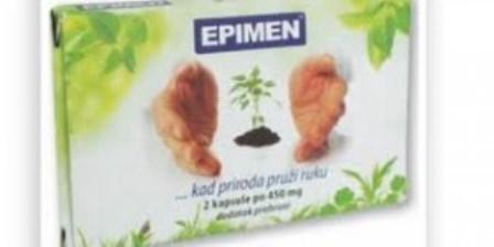 epimen-300x150