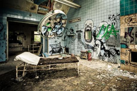 hitler-bolnica