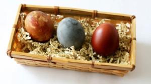 iStock_000008108118Small_egg_dye