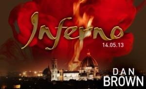 inferno_tw_banner(1)
