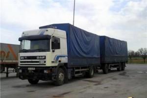 kamion-skopje