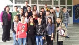 maturanti-srbija