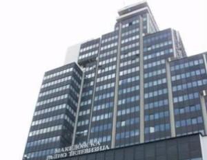 mtv zgrada2