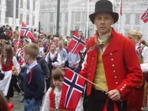 norveska2