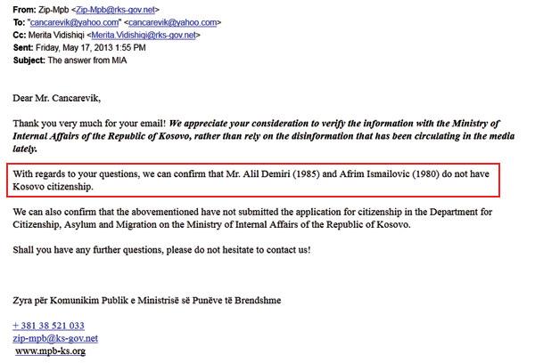 pismo kosovo smilkovsko monstrum