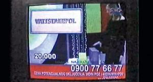 prevara-kviz-kvizovi-dobitnici-tv-super-tv-most-1354138096-235077