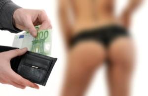 prostitucija1