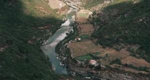 reka samoubistvo obid