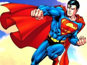 supermen_1366303247_670x0_1369425047_670x0