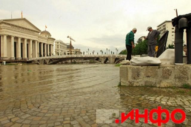 vardar_kameni_most_poplava_16