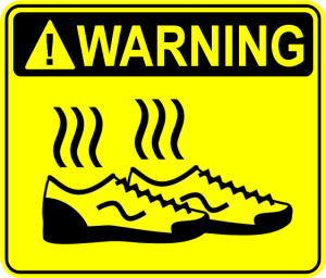 warning-smelly-shoes