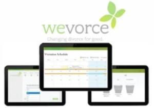 wevorce-650x0-300x212