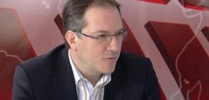 zernovski intervju