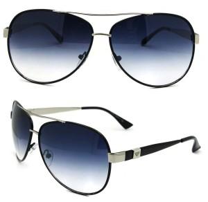 2012-New-Design-Sunglasses-Fish-Eyewear-Flip-up-Sunglasses-Private-Label-Sunglasses-MS106-
