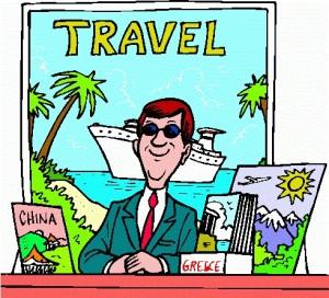 20130615-doznajte-gi-vashite-prava-i-obvrski-pri-skluchuvanje-dogovor-so-turistichkite-agencii-1