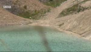351001_jezero-bbc_f