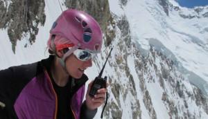 355237_alpinistkinja-1_f