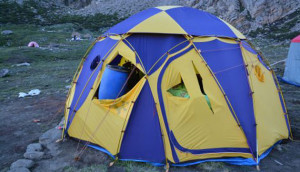 355245_alpinistkinja-6_f