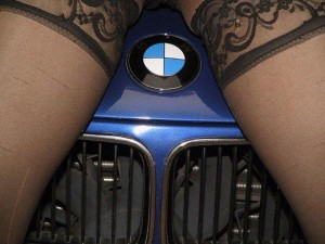 78725bmw_girls_15-1