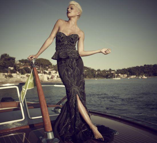 Debbie-Wingham-so-crni-i-beli-dijamanti