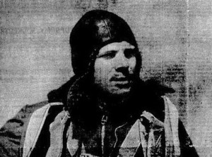 Jurij-Gagarin-kao-pilot