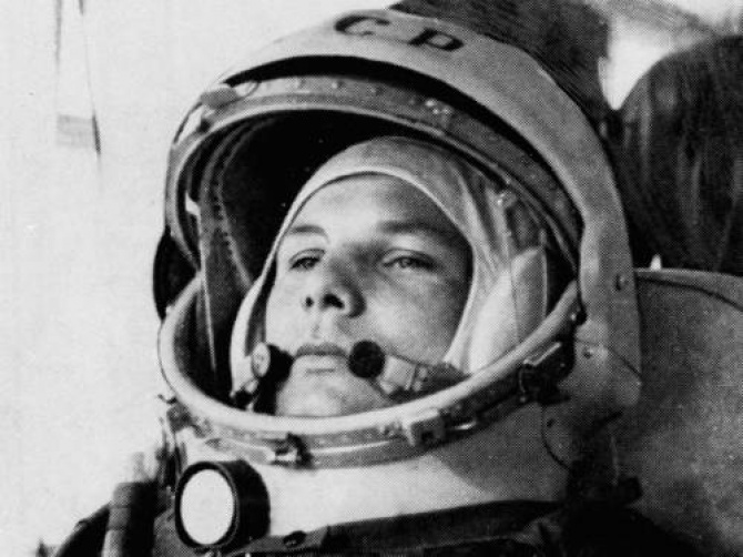 Jurij Gagarin_1371199227_670x0