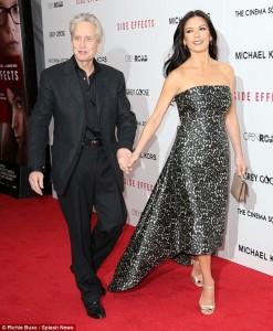 Michael-Douglas-and-Catherine-Zeta-Jones