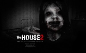 TheHOUSE003111