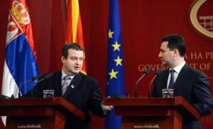 _Upload_Vesti_Dacic-sa-Gruevskim_20136383357