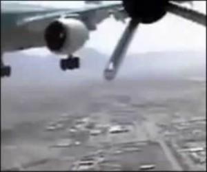 avion_ne