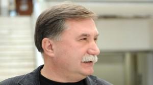 borce davitkovski2