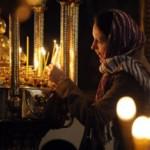 Руско народно верување за Бадник и Божиќ: Небото се отвара и желби се исполнуваат