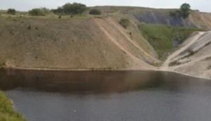 crno ezero