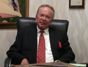 dr.-Nikolas-Chugay