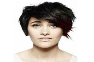 g_paris-jackson-new-punk-hair